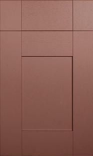milbourne_damson_door.a93791b84f3819596e42ed0eb6188faa.jpg