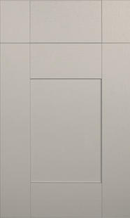 milbourne_stone_door.a93791b84f3819596e42ed0eb6188faa.jpg
