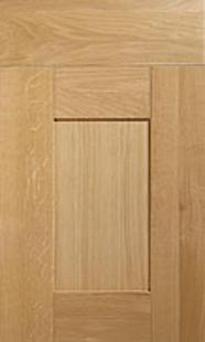 broadoak_natural_door.a93791b84f3819596e42ed0eb6188faa.jpg