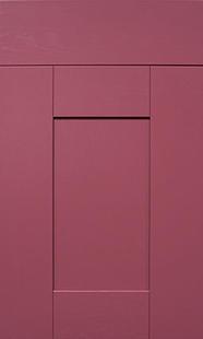 BO_cranberry_door2.a93791b84f3819596e42ed0eb6188faa.jpg