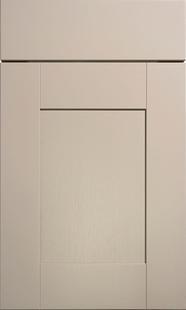 BroadoakStone_Door.a93791b84f3819596e42ed0eb6188faa.jpg