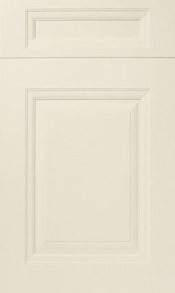 Cornell Classic Door details