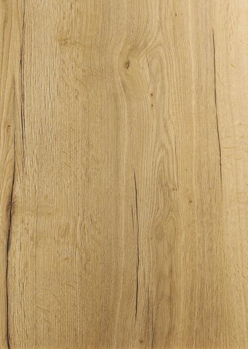 Feature Reclaimed Oak Door details