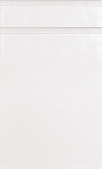 Remo Dove Grey Door details