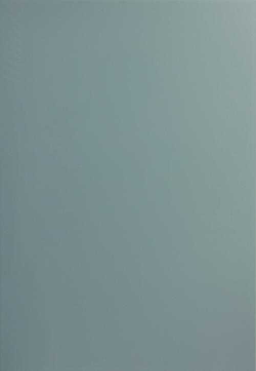 Feature Chalk Blue Door details