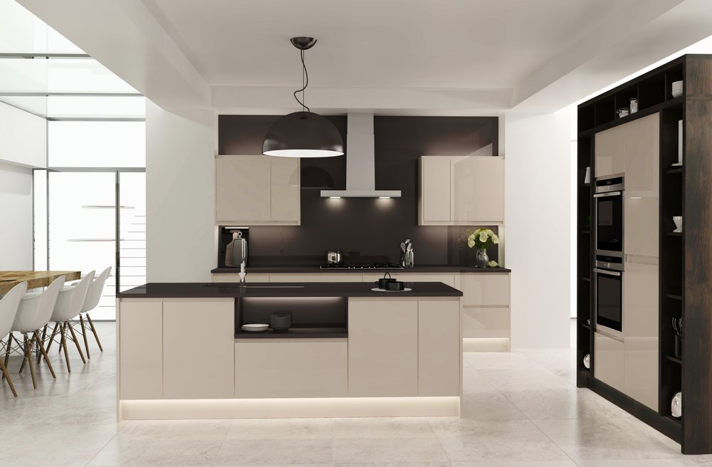 ArtiCAD-Pro_V20_Creme_high_gloss_kitchen.jpg