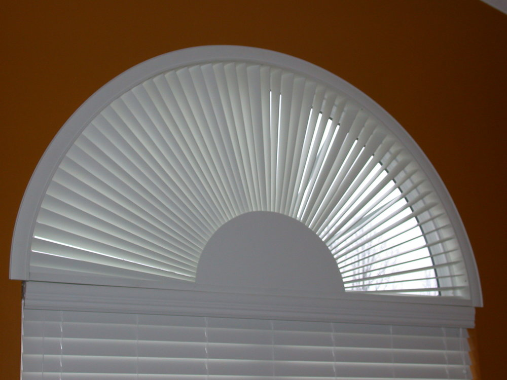 Arabel Sunburst Arch.JPG