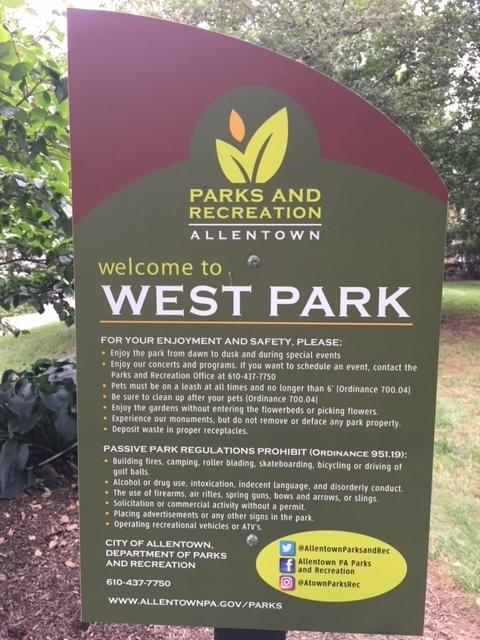 Park sign.JPG