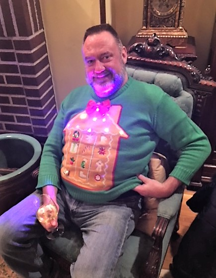 light up sweater.JPG