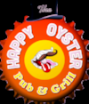 The Happy Oyster Pub and Grill