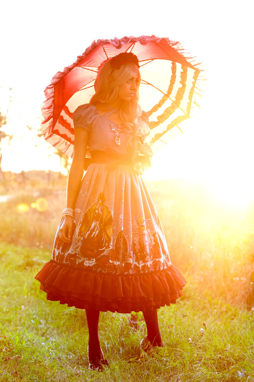 AmyMarie.Lolita-075.jpg
