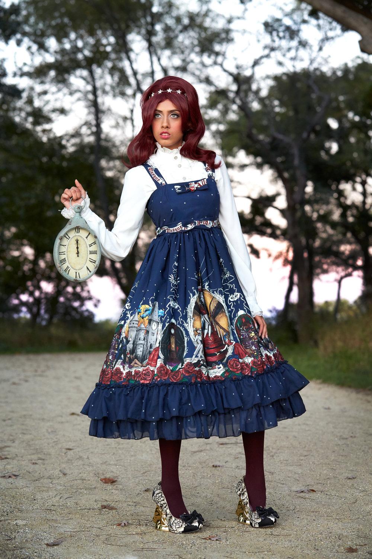 AmyMarie.Lolita-159.jpg