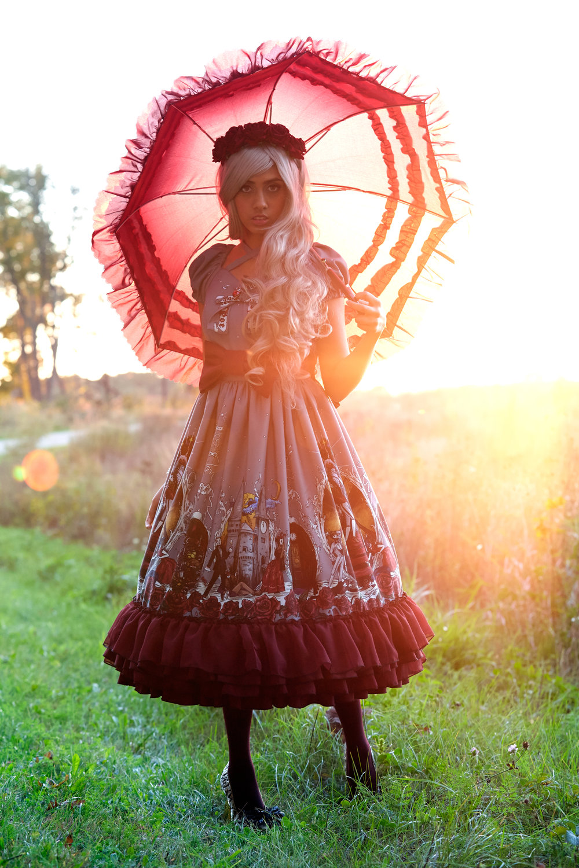 AmyMarie.Lolita-081.jpg
