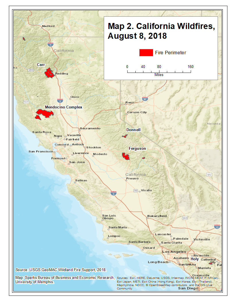 California_Wildfires_2018_08_08.png