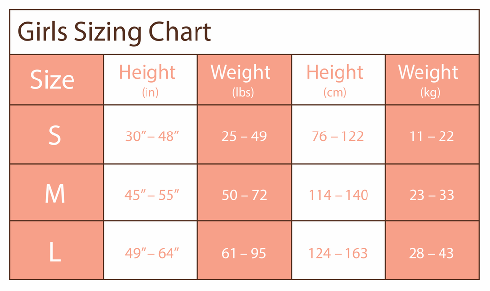 Girls Sizing Chart.png