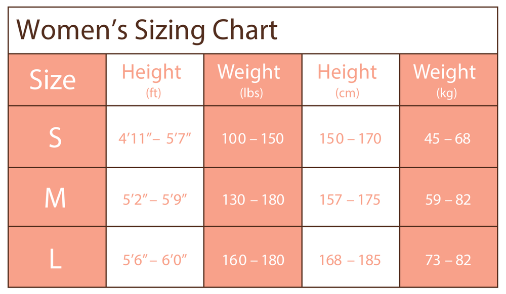 Womens Sizing Chart.png