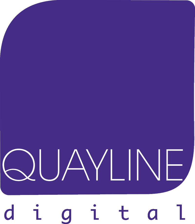 Quayline Digital