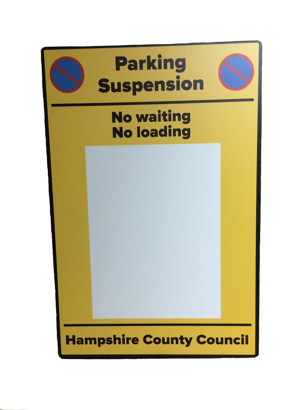 parking sign white background .jpg