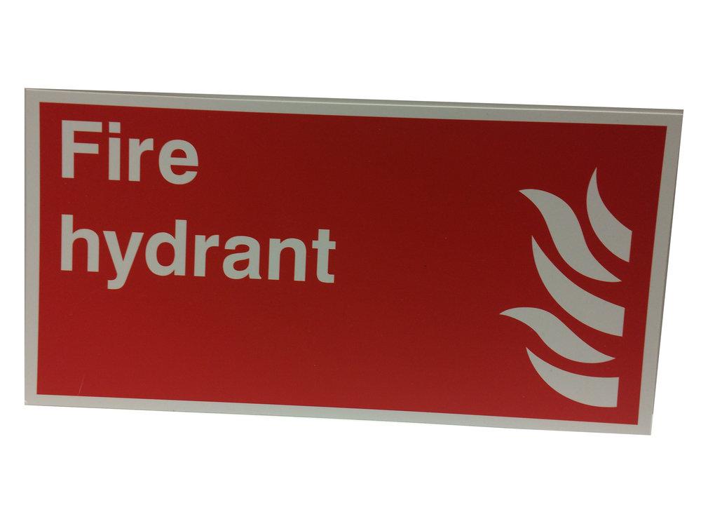 fire sign.jpg