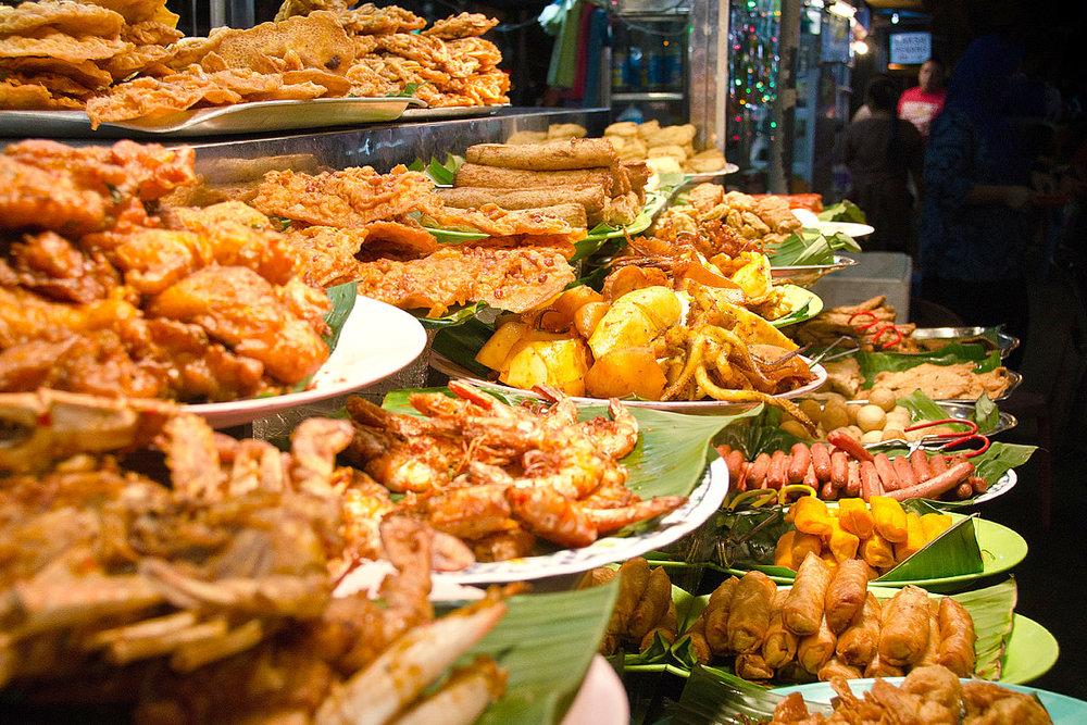 Street food 7.jpg
