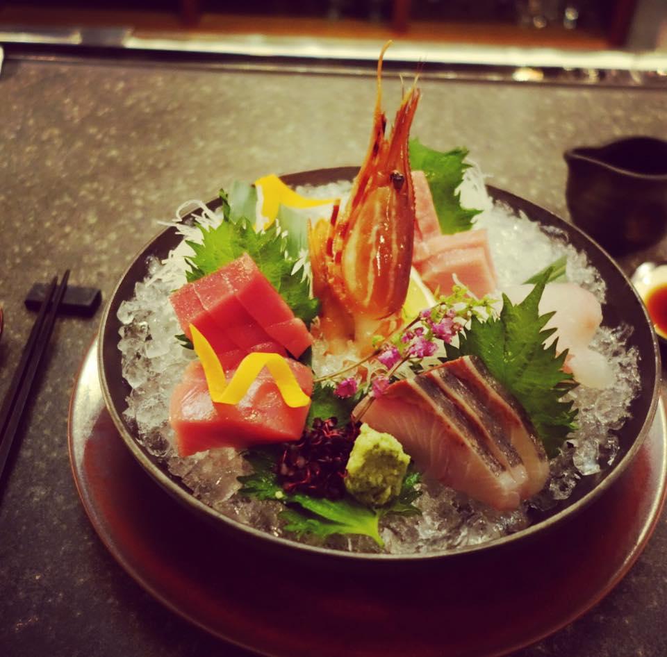 Japan trip food 1.jpg