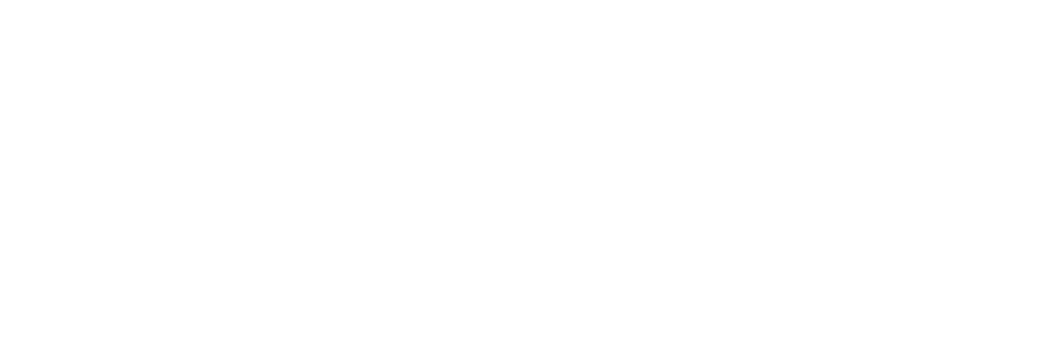 Mot Rasay Wedding Photographer