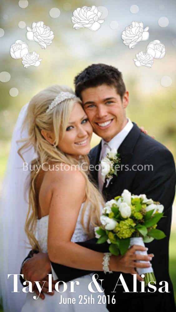 custom-snapchat-geofilters-wedding-taylor-alisa.png