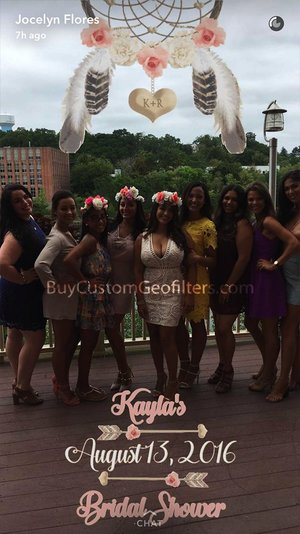 custom-snapchat-geofilters-bridal-shower-kayla.png