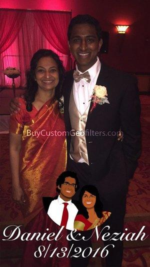 custom-snapchat-geofilters-daniel-neziah-wedding.png