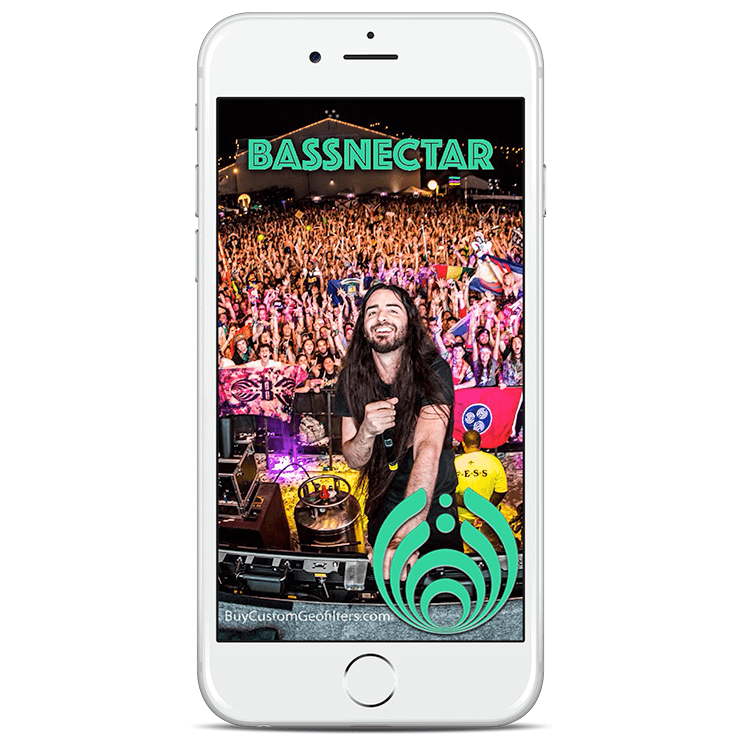 snapchat-geofilters-bassnectar.png
