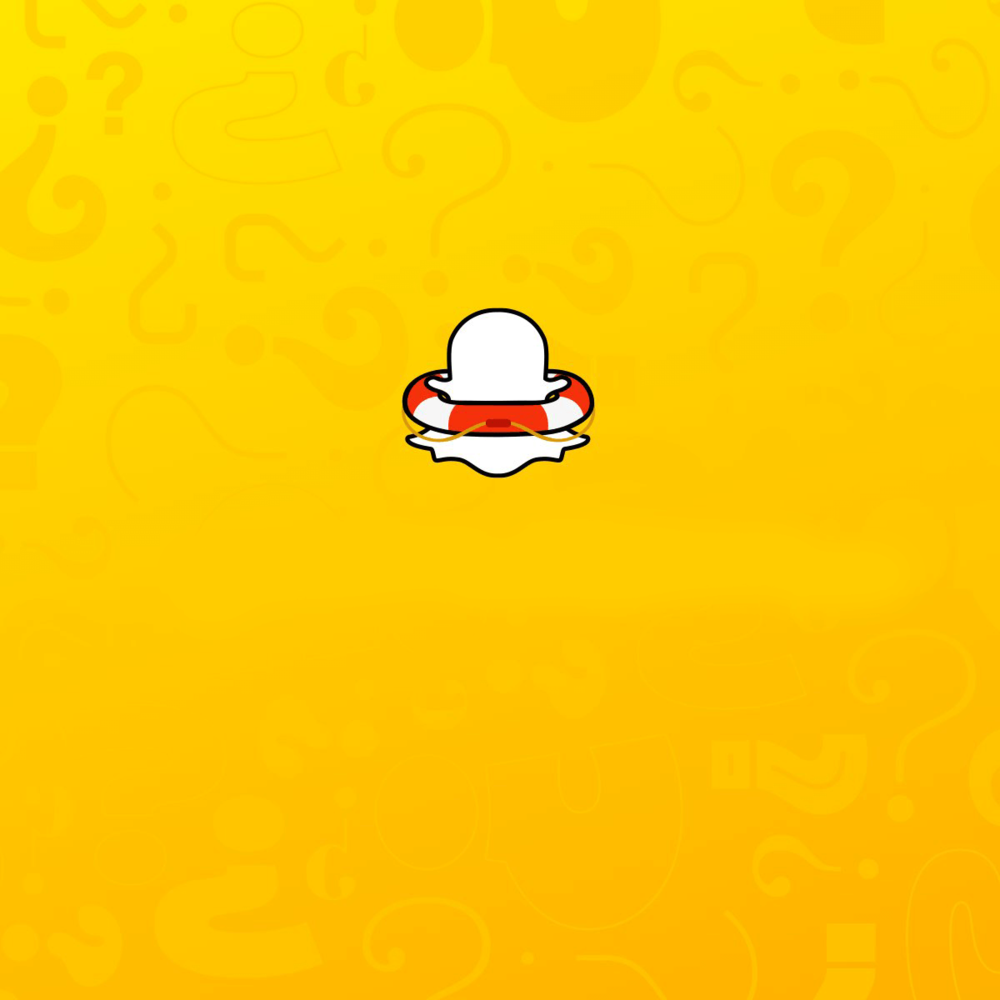 snapchat-geofilter-help.png
