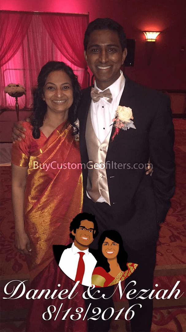 snapchat-wedding-geofilters-daniel-and-neziah.png