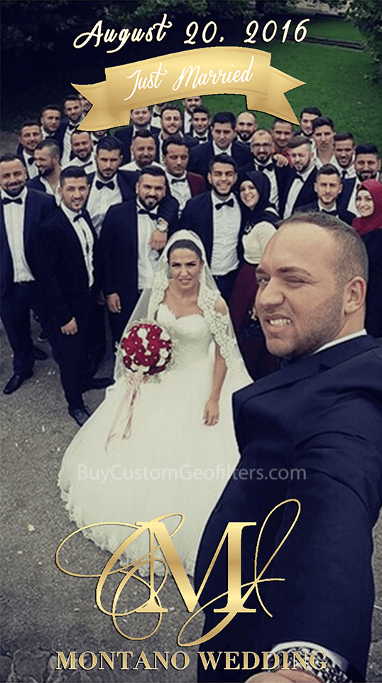 snapchat-wedding-geofilters-montanos.png