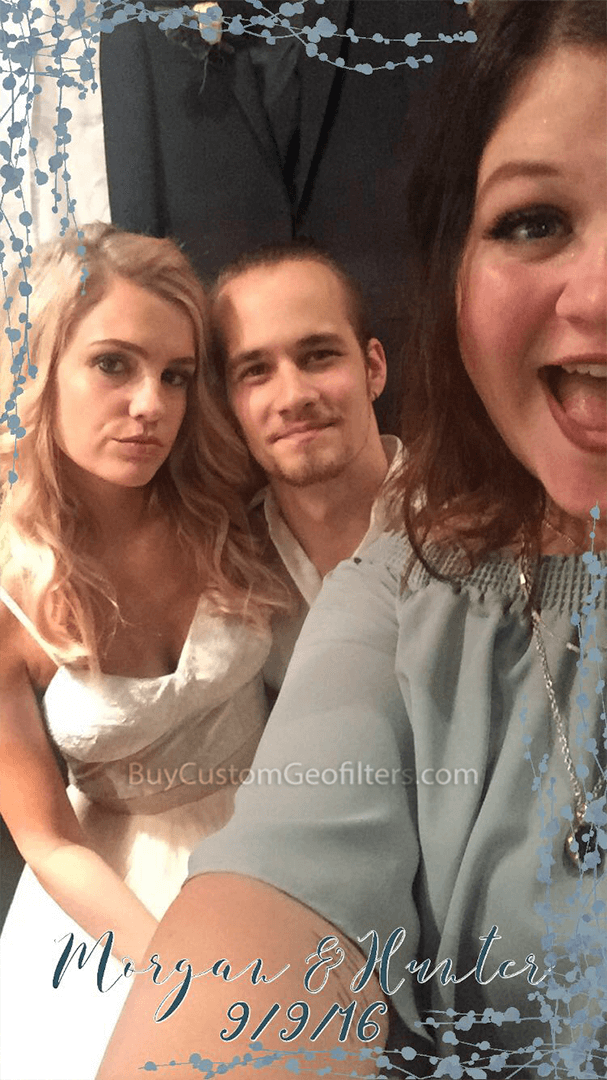 snapchat-wedding-geofilters-for-morgan-and-hunters-wedding.png