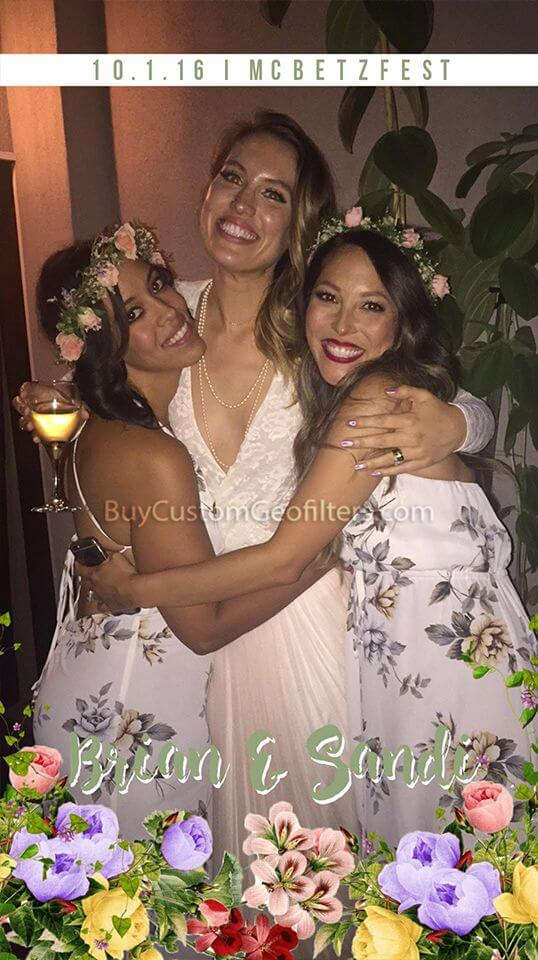 snapchat-wedding-geofilters-for-brian-and-sandi.png