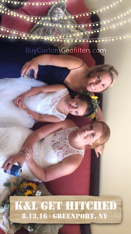 snapchat-wedding-geofilters-for-kennie-and-lizzies.png