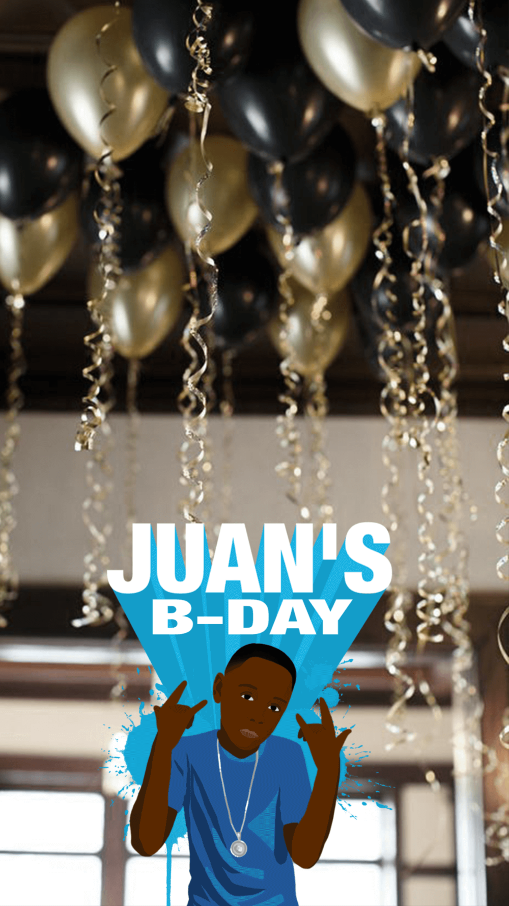 snapchat-birthday-geofilter-juan-party.png