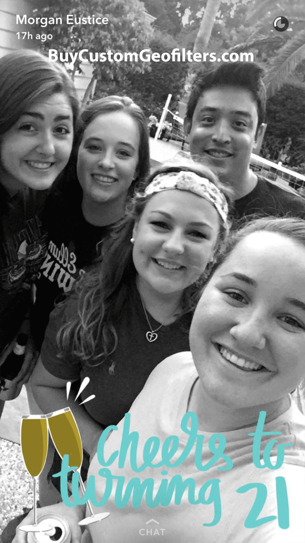 snapchat-birthday-geofilter-morgan-party.png