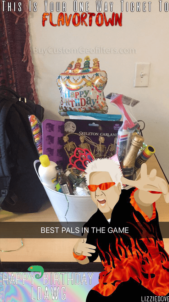 snapchat-birthday-geofilter-guy-fieri-party.png