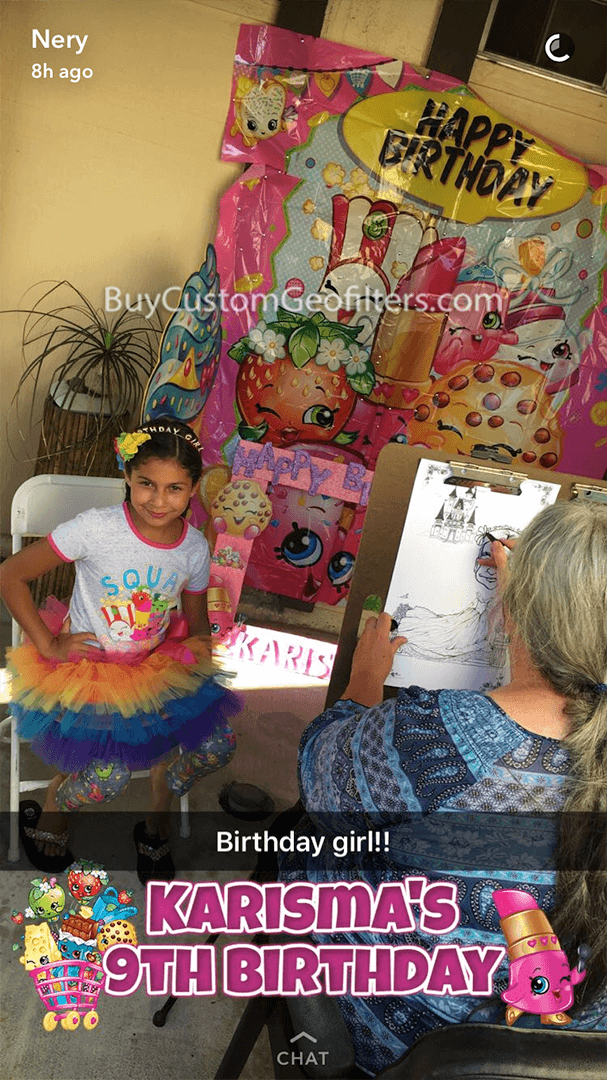snapchat-birthday-geofilter-karisma-party.png