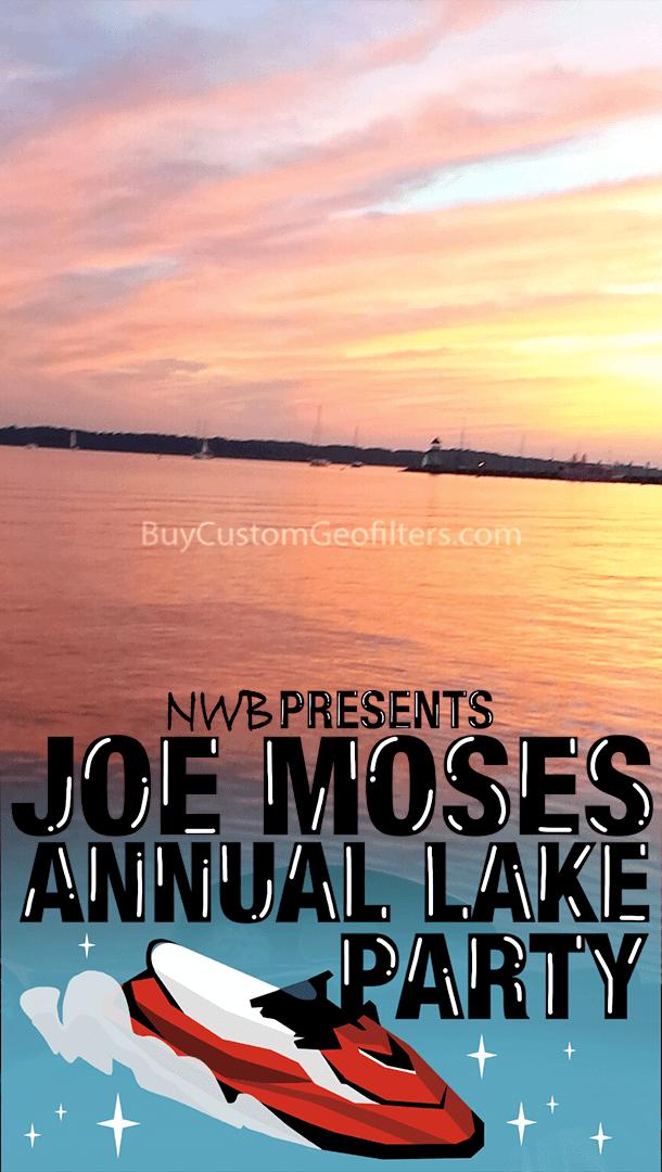 snapchat-business-geofilter-joe-moses-birthday.png