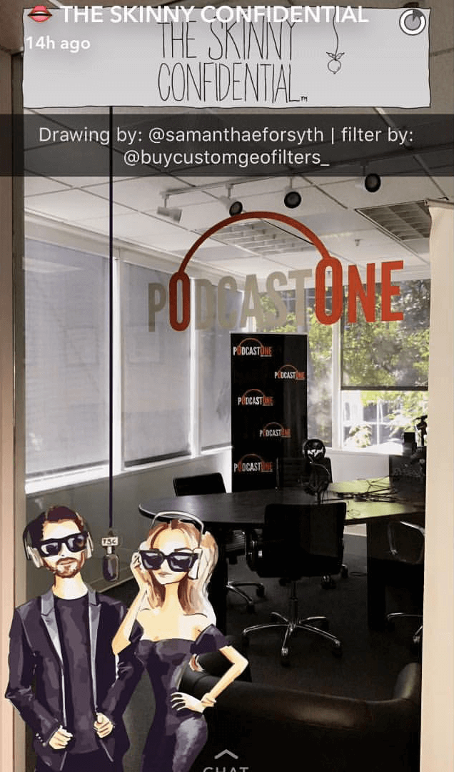 snapchat-business-geofilter-for-the-skinny-confidential-podcast.png