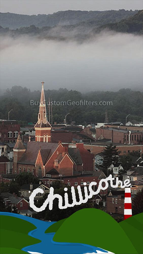 snapchat-community-geofilter-chillicothe-ohio.png