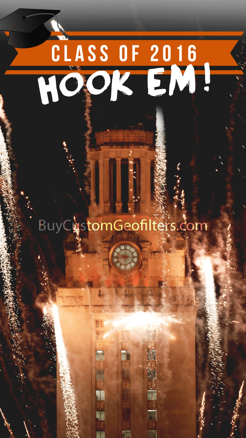 Graduation-Snapchat-Geofilter-for-ut-austin.png