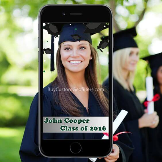 graduation-snapchat-geofilterfor-john-cooper-class-of-2016.png