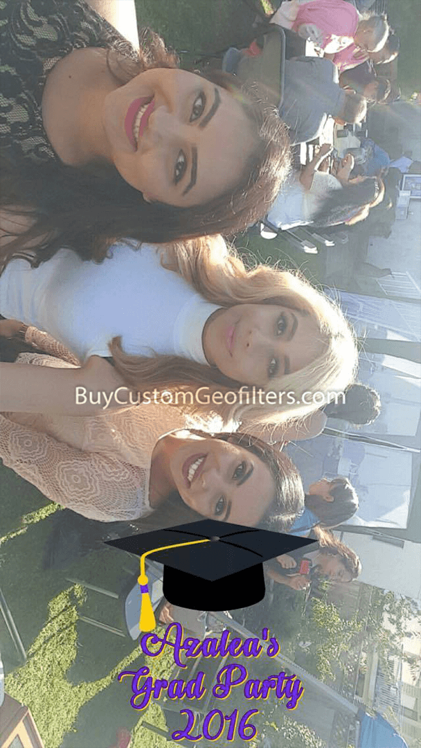graduation-snapchat-geofilter-for-azalea.png
