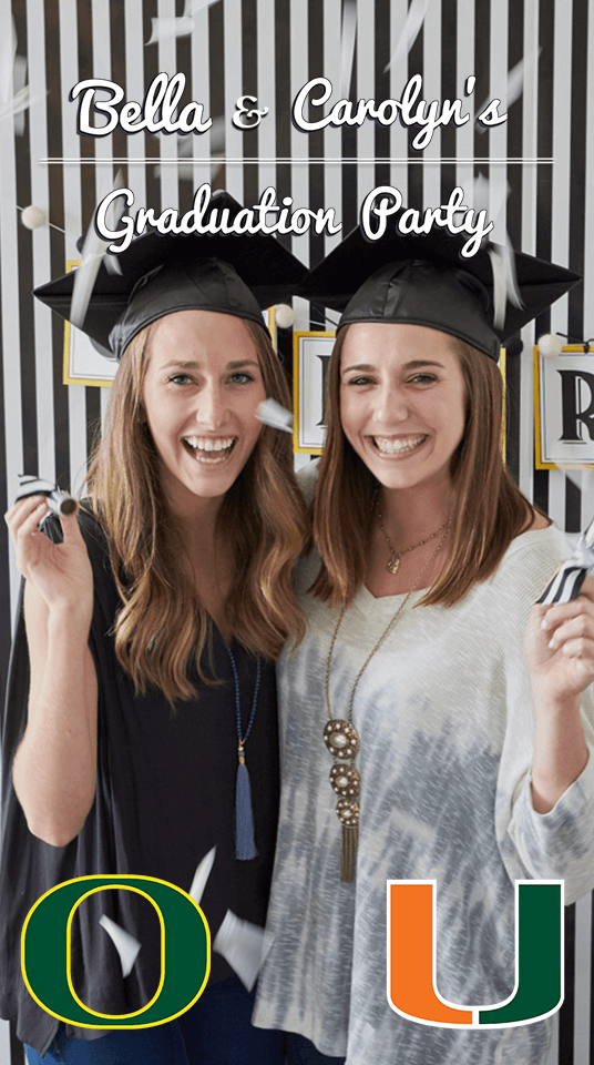 graduation-snapchat-geofilter-for-oregon-and-miami.png
