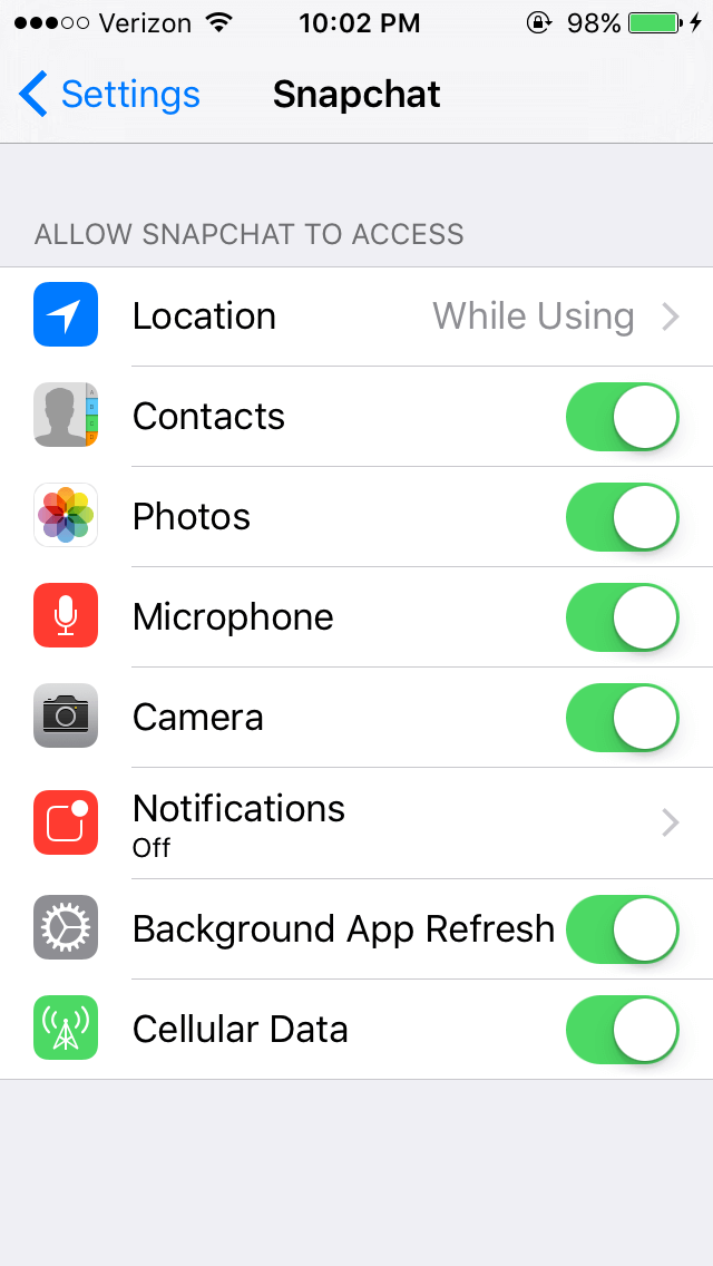 snapchat-location-settings.png