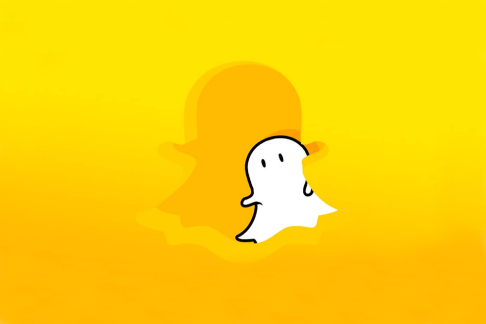 2017 updated snapchat geofilter maker39s guide must read tips on how to create and submit your for Free snapchat geofilter maker