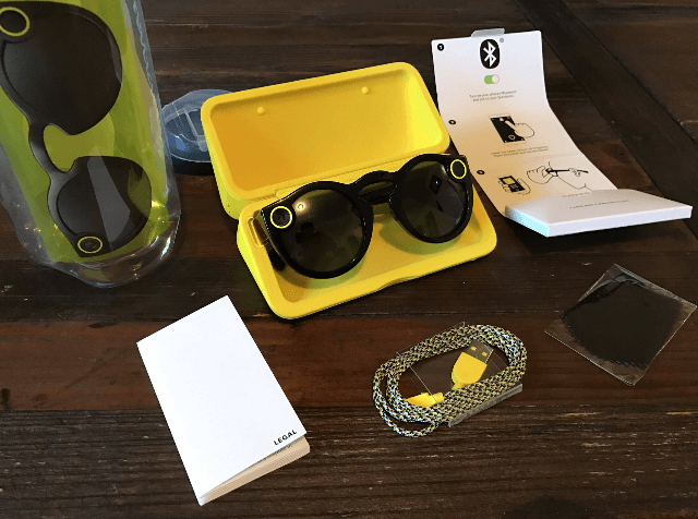 snap-spectacles-case.png